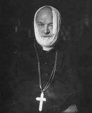 Goreči škof – premiera filma o zažigu škofa Vovka