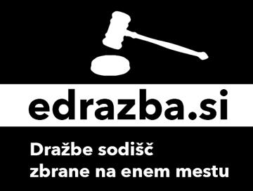 oglas_desno.png